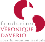 Fondation Véronique Daverio