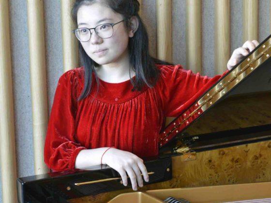 Nina Okada